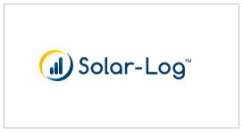 Bild-Logo-Solar-Log